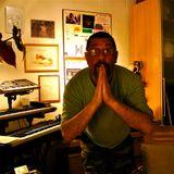 Steve Swindells' Big 6 OH (work in progress) podcast. 30.11.12.
