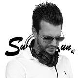 SummerSun dj, Barcelona/Balearic islands on Radio Without Frontiers, Ràdio Platja d'Aro, CAT, Spain.