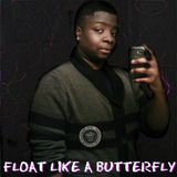 Float Like a Butterfly Mix