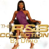 The R&B Collection  Session - OldSchool -MiniMix.