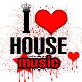 2013.03 House Mix