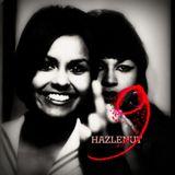 Hazlenuts 9