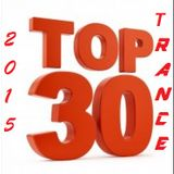 TOP 30 of 2015