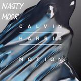 Calvin Harris - Motion (Album Mix)