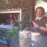 Sunsent Conga Mix with Yanya M. (nov 14)
