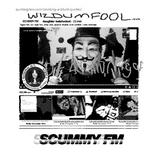 SCUMMY FM VOL. 7: GOT MY CREDIT RITE PT.1 - HOSTED BY WIZDUMFUL