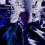 DJ Intelligence - PROGRESSIVE HOUSE SESSION 97