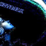 Dj Hotback 33