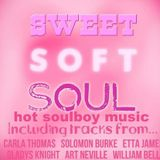 file 05-01-2018  sweet soft soul  new serie part1