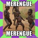 Merengue<Urbano_mix2(mesclado by Dj Juanjo)