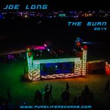 Joe Long - )'( The Burn )'( - Pure Life Records Promo Mix