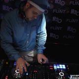 Mix at Flint Bar,Hrodna By