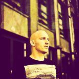 Luka Nova - December cz.1 set promo 2015.mp3