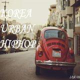 korea urban hiphop