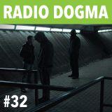 Radio Dogma 22-02-2015