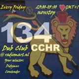 DSN DUBCLUB 134 CChr @ www.radiomart.nl (2013.11.22)