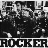 Hair Grease, Fast Cars, Loud Rock - 04-03-2014 - Wassup Rocker Radio