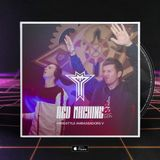RED MACHINE - Hardstyle Ambassadors V