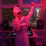 NONSTOP - Happy New Year Dân Chơi 2019 - Quang Louis Mix