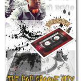 DJ BERTO 254 - THE POP GROOVE MIX