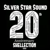 Silver Star Sound 20th Anniversary Shellection