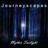 Mythic Twilight (#050)