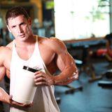 Supplements for New Bodybuilders