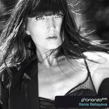 PhonanzaFM May 30th 2014 Xenia Beliayeva (Promo)