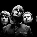 Oasis-Wonderwall(DnB Remix)