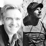 BD reportage : Dire le monde, relire l'histoire - Emmanuel Lepage, Franck Bourgeron et Hippolyte