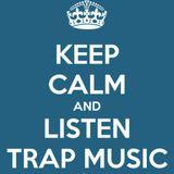 Keep Calm vol.1