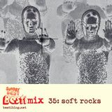 Bestimix 35: Soft Rocks