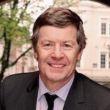 Republik : 1989-2010, les années Bockel vues par Pierre Freyburger