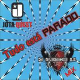 Jota Quest - Tudo está parado (Dj Alexandre A.S. Remix)