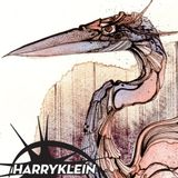 Kollektiv Turmstrasse - Harry Klein Podcast 54 [12.18]