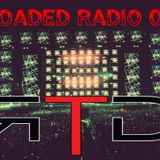 Reloaded Radio 004