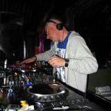 LIQUID SESSIONS.......DJ TRICKY D....FLEX FM