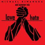 michael kiwanuka & summer mix