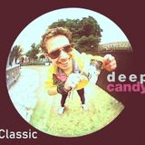 Deep Candy 120  official podcast by Dry  Classic