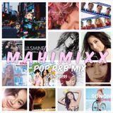 MAHIMIXX J-POP,R&B,HIPHOP(90's-2019)