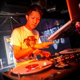 DJ WOODY - JPN - National Final