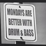 Drum and Bass mini set