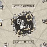 Live At Beatherder Festival - H Δ L M E S