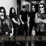Featuring QUEENSRYCHE on the Triple Play feature