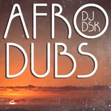 Afro Dubs (Live Mix)