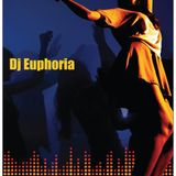 Universe - Dj Euphoria