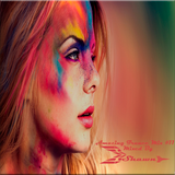 Amazing Trance Mix #11