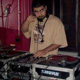 djohlow - Live Hip Hop mix 06/22/10