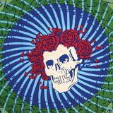 Grateful Dead - 2014 Releases