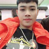 Nst- Nhạc Bay Dành Cho Các Tín Đồ Tập Đoàn Fan Cuồng Bay Lắc !!! ( Ken Mix )))))